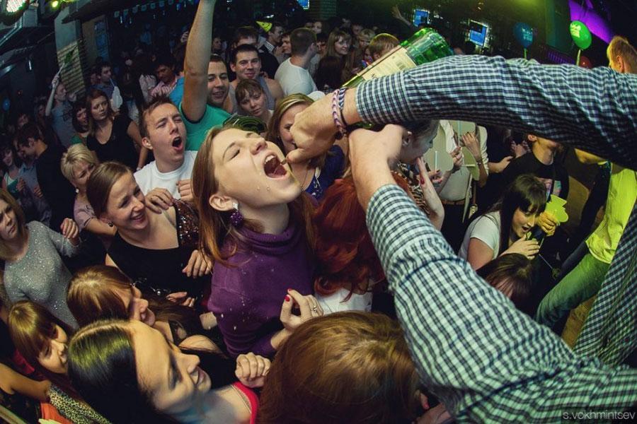 Клубы в челябинске ночные клубы москвы с секс услугами
